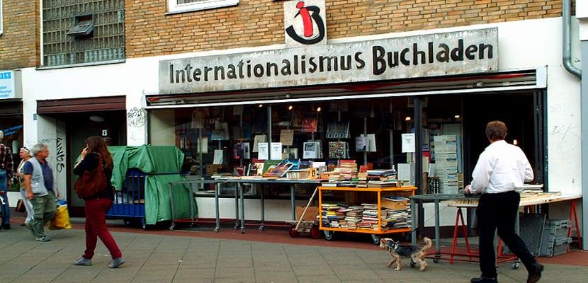 Alemania reducirá el IVA de su ebooks y audiolibros