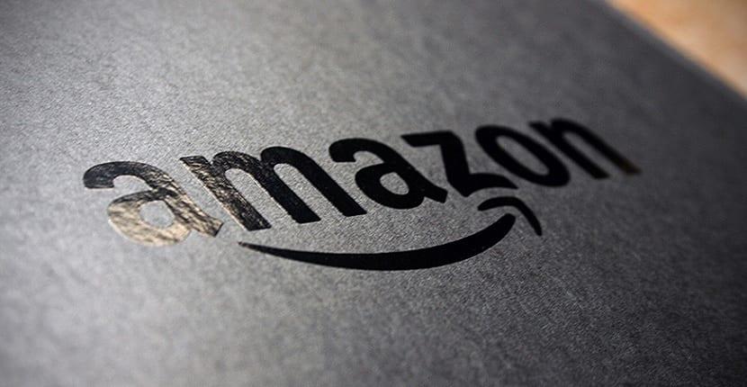 La Comisión Europea abre una investigación antimonopolio a Amazon