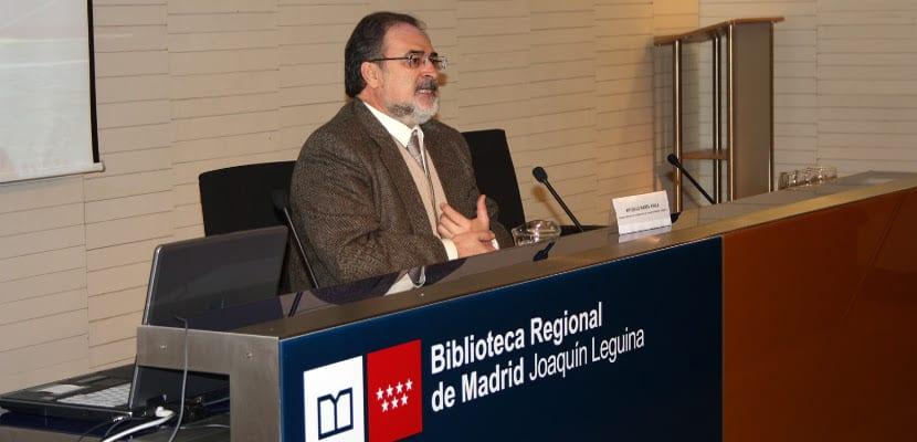 ¿Será el 2014 el año del ebook como dice Antonio María Ávila?