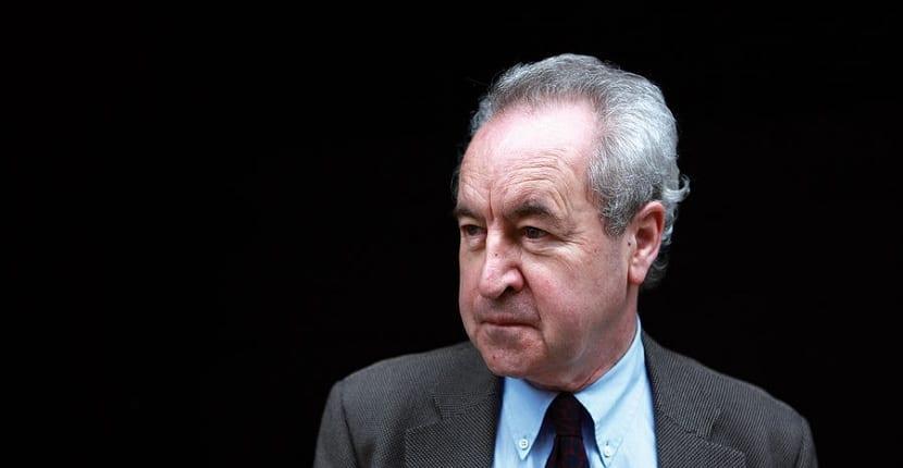 Premio Príncipe de Asturias de las Letras