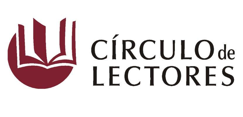 El Grupo Planeta compra el Círculo de Lectores
