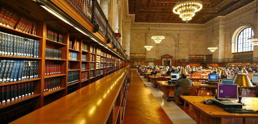 Zola Books triunfa en las bibliotecas estadounidenses