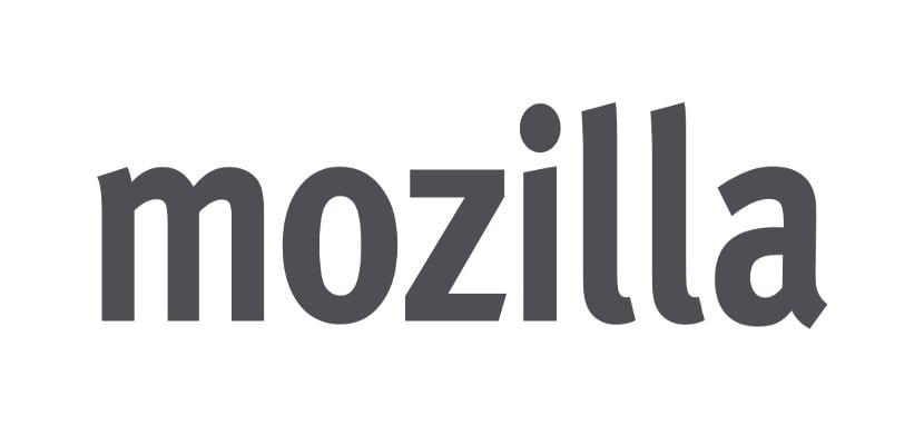 Logotipo_Mozilla