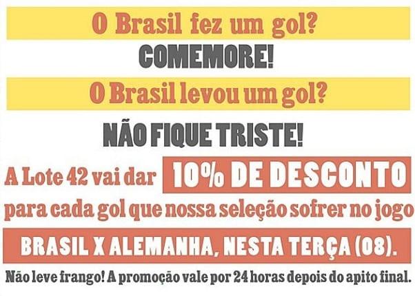 Mundial de Brasil