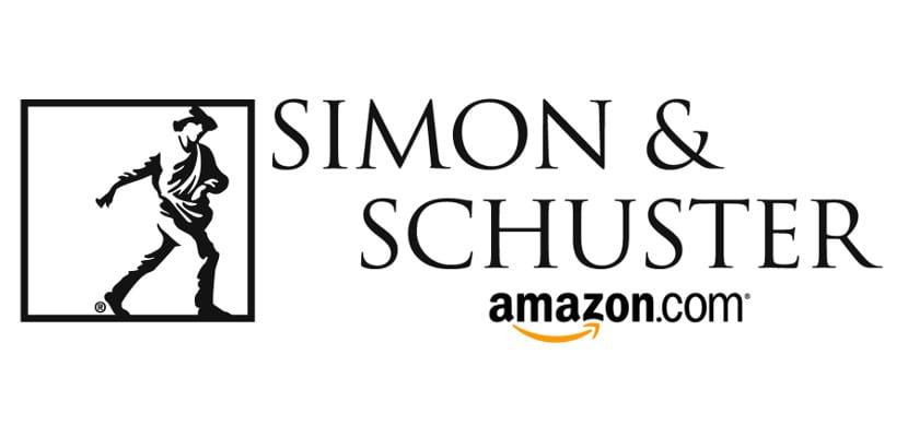 Amazon planea dar el salto al papel