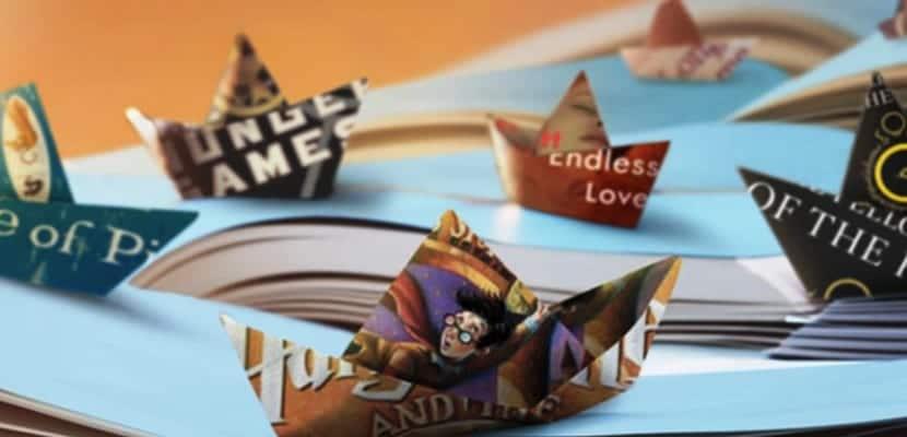 Kindle más Unlimited, lo nuevo de Amazon para estas navidades