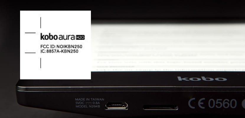 Kobo Aura HD podría desaparecer del mercado