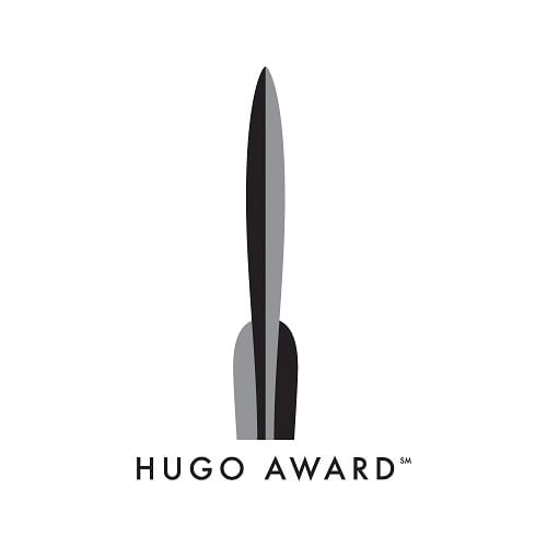 Premios Hugo o Science Fiction Achievement Awards