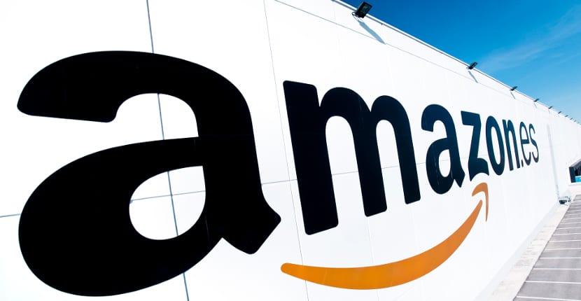 El Mundo y Amazon anuncian los finalistas del Primer Concurso Literario para Autores Indie