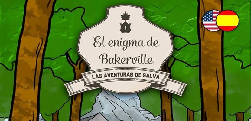 El Enigma de Bakerville
