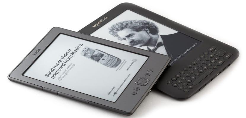 Amazon estaría a punto de introducirse en el mundo escolar de New York