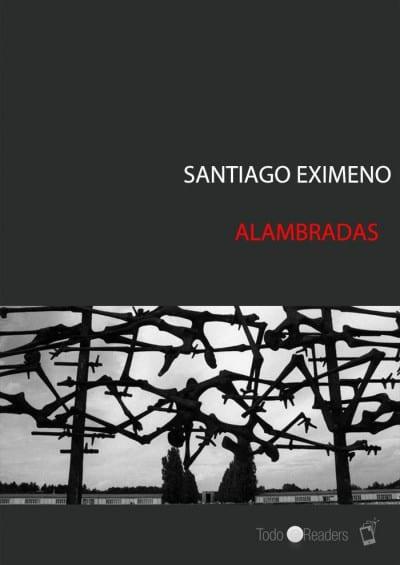 Alabradas de Santiago Eximeno, cuento gratis en epub y mobi