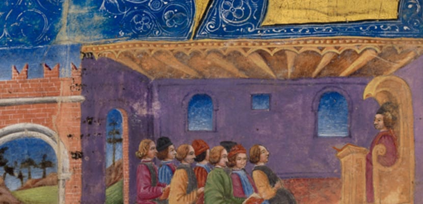 Documento Vaticano