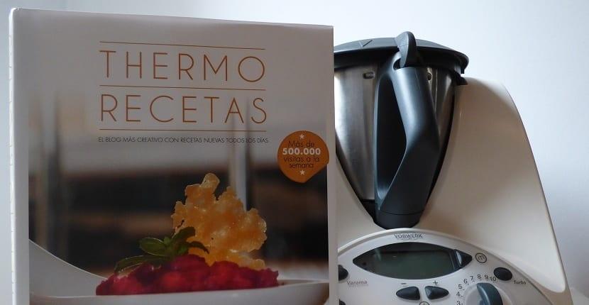 Thermo Recetas