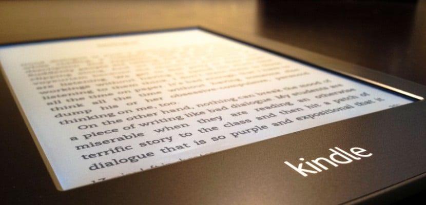 eReader y eBook