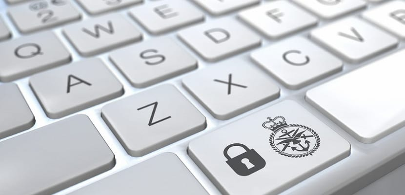 Las lecturas online podrían estar infectadas de malware