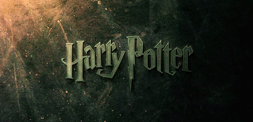 Harry Potter hace magia con Bloomsbury