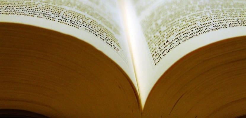 Estos son los 10 libros más influyentes de la historia