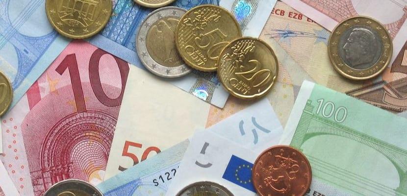 ¿Subirá el precio de los ebooks el 1 de enero del 2015?