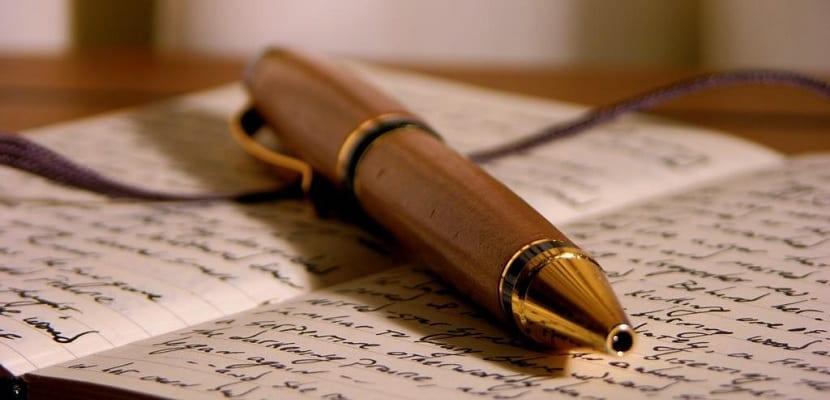 Los gremios de autores reivindican un contrato justo para los ebooks