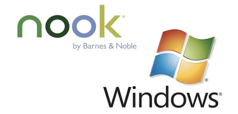 B&N se separa de Microsoft
