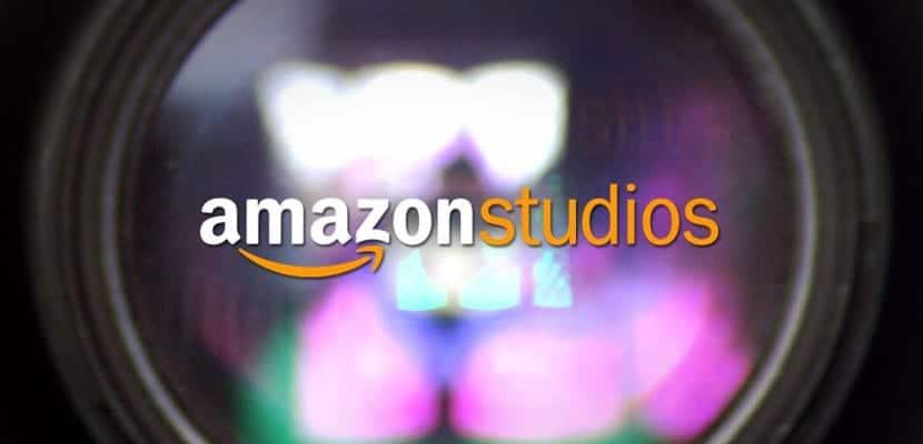 ¡Cuidado directores de cine! Amazon Studios producirá sus propias peliculas