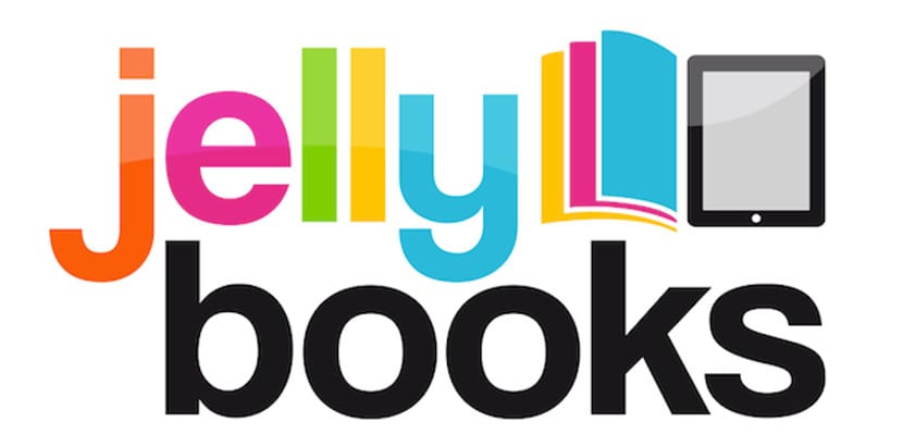 JellyBooks lanza su propio Google Analytics de Ebooks