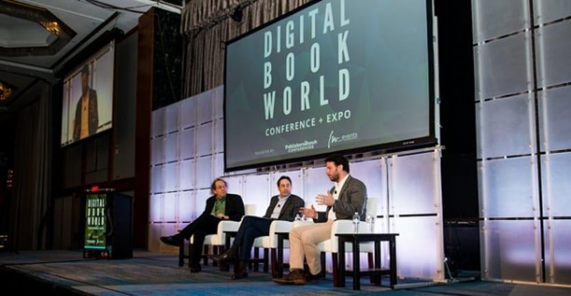 Los títulos de ficción triunfan en el formato digital