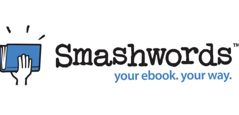 Logotipo de Smashwords