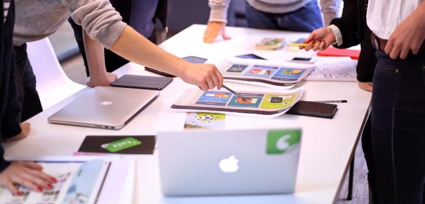 Media Markt tendrá su propio eReader