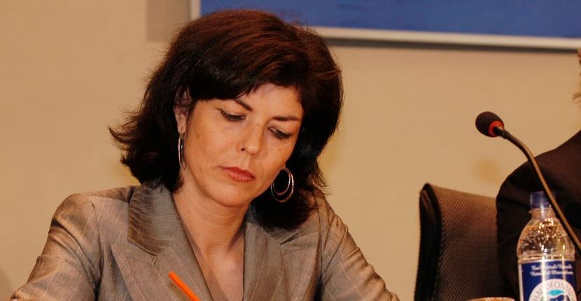 La ministra de cultura de Bélgica dará prioridad al contenido antes que al embalaje