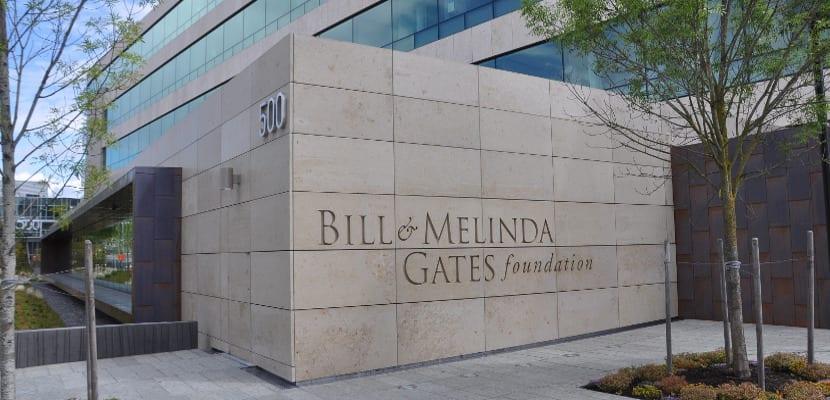 España también se beneficiará del programa Global Libraries de la Fundación Gates