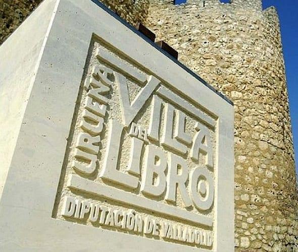 Villa del Libro