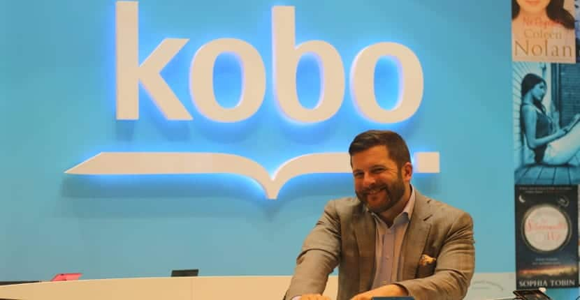 Kobo renueva sus acuerdos con ABA por un año más
