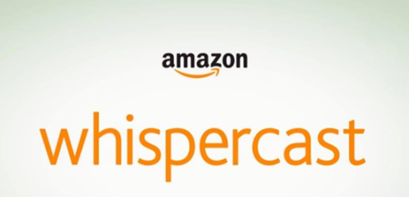 Whispercast