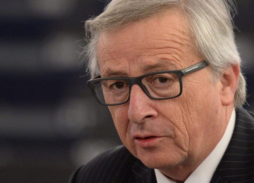 La Unión Europea podría bajar el IVA de los ebooks en el 2016