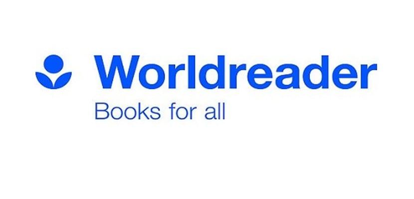 Opera crea una webapp de lectura junto a Worldreader