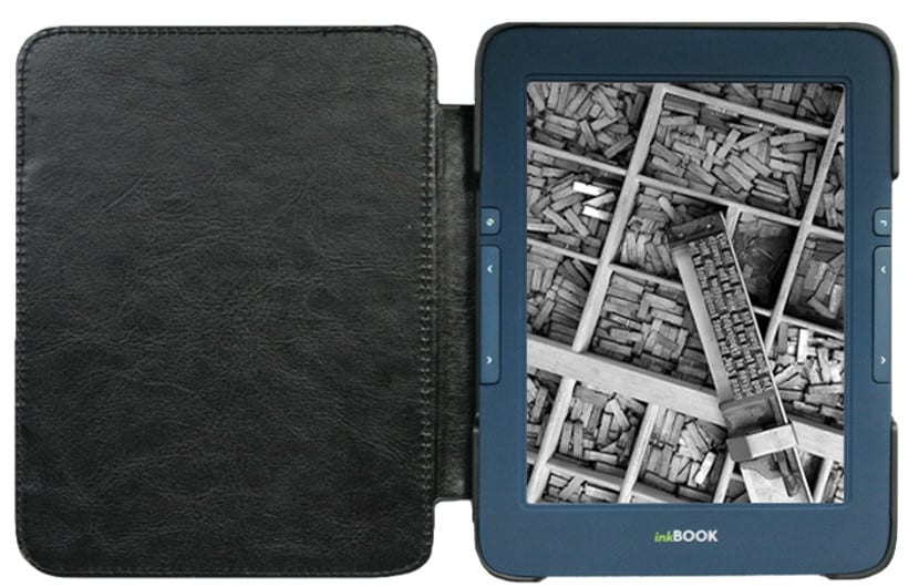 Onyx InkBook
