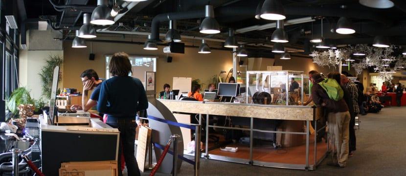 El Ebook no es la única tecnología que llega a las bibliotecas
