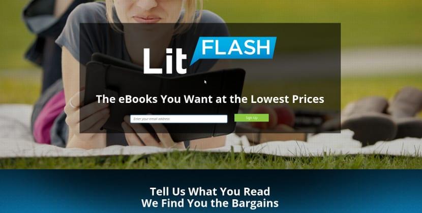 LitFlash