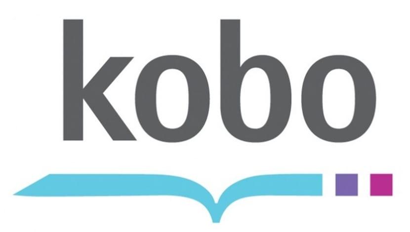 Logo de Kobo