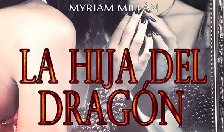 La hija del dragón