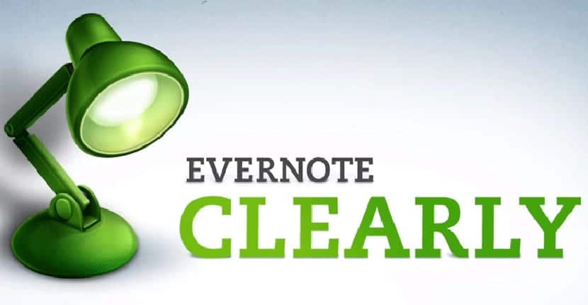 evernote-clearly
