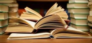 Libros en demanda