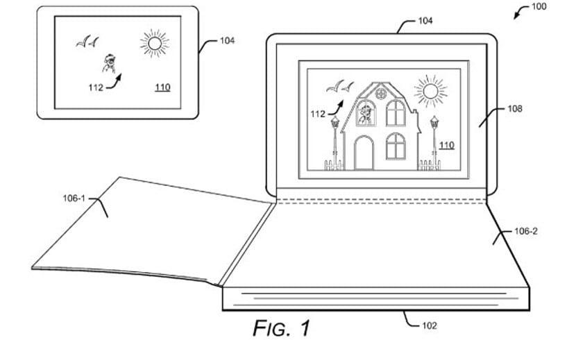 patente_Google_2