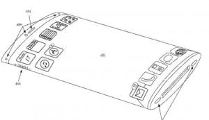 Dispositivo de Apple