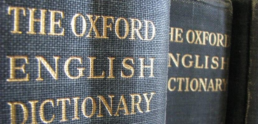diccionario-de-oxford