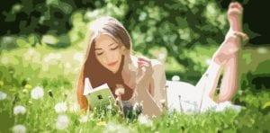 Lectura libros