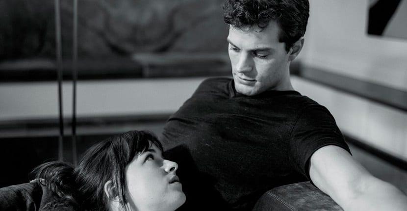 Christian y Ana