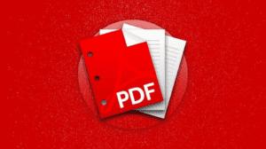 Lectores de PDF